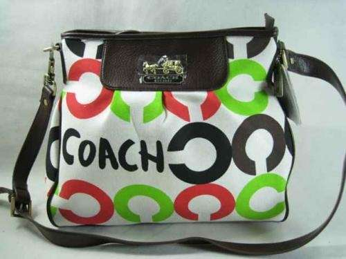 VENDO BOLSAS DE MARCA NINE WEST, COACH, VERSACE 3
