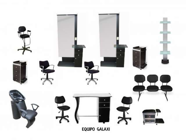 Search results for fotos muebles en l black hairstyle for Muebles de oficina wikipedia