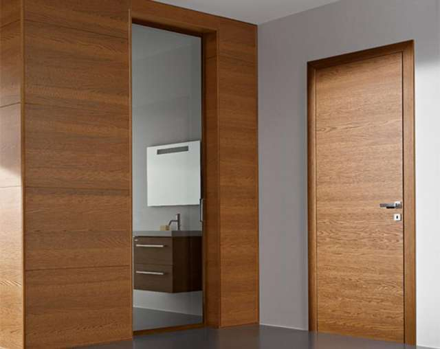 Puertas modernas related keywords puertas modernas long tail keywords keywordsking for Diseno de puertas de madera interiores modernas
