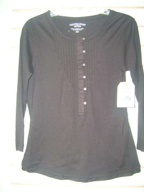 Vendo ropa americana nueva de sears, ross, marshall, khol's y otras tiendas de estados unidos