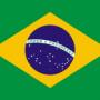 Clases Portugues