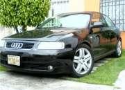 Audi A3 Super Equipado...