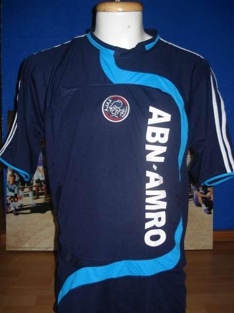 91e91e5111b1f Uniformes de futbol de soccers de morelos. en Distrito Federal ...