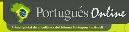 Cursos de portugues on line
