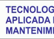 Tecnologia aplicada en mantenimiento