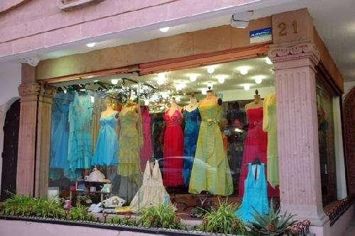 Boutique Vestidos De Noche Mexico Df Vestidos Populares 2019