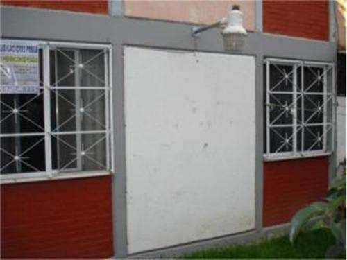 Vendo casa duplex en acueducto de guadalupe
