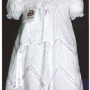 ropa para primera comunion, bautizo, ceremonias, fabrica de ropa infantil, merida, mexico