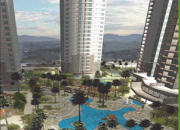 Departamento en new city -tijuana
