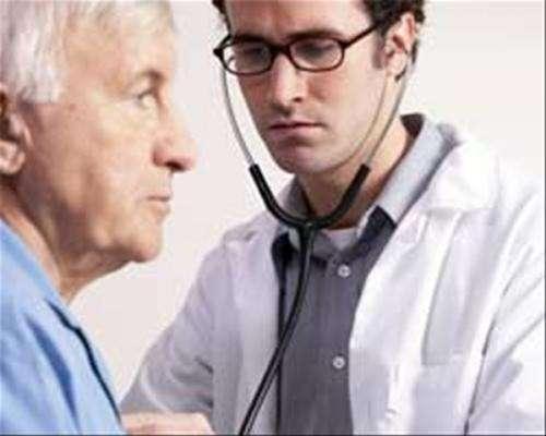 ¿¿¿¿¿¿¿¿¿necesitas un medico especialista en aguascalientes??????