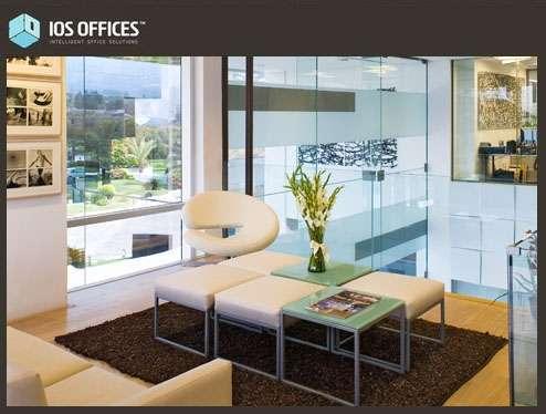 Ios offices renta de oficinas equipadas reforma 222