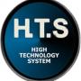 Venta de equipo de cómputo y consumibles... HT System