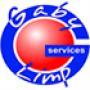 Gaby Limp,Servicios Profesionales de Limpieza.