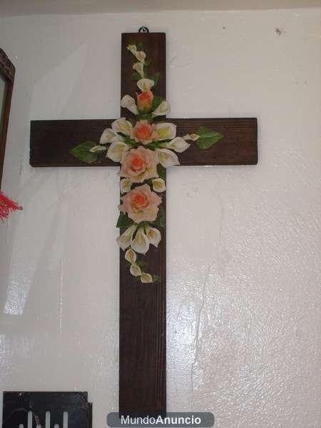 Hermosas Flores De Migajon En Puebla Otros Servicios 100885