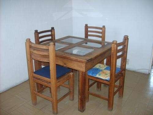 Fantstico Muebles Rsticos Usados Cresta Muebles Para Ideas de