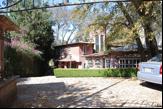 Espectacular Residencia en Condado de Sayavedra