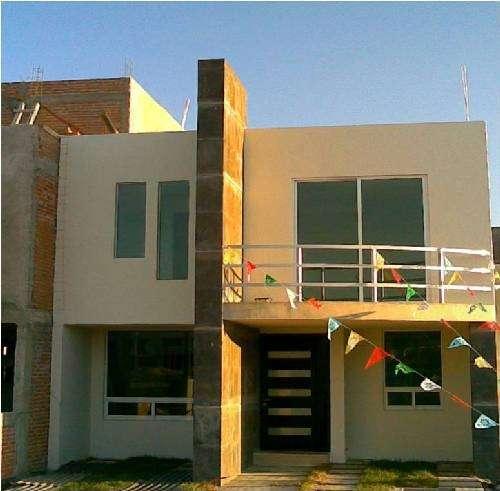 a447e4462 Casa en lomas del valle puebla en Puebla - Casas en venta | 43663