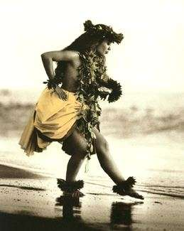 10 pesos x clases de hawaiano, tahitiano y danza arabe
