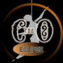 CyrkoEclipse.  Convocatoria y Casting para artistas de circo y danza