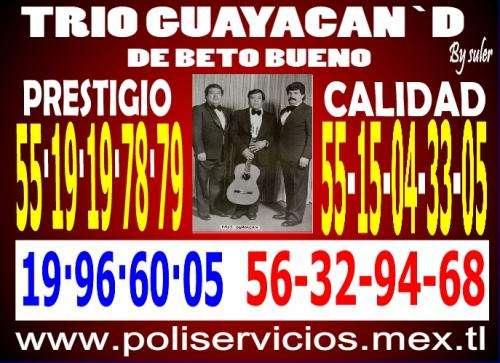 Mariachis-norteños-jarochos-bandas-marimbas-trios-duetos-solistas y mas...!!