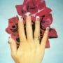 cursos de uñas de gel en  villahermosa