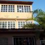 Venta de Casa en Ixtapa Zihuatanejo
