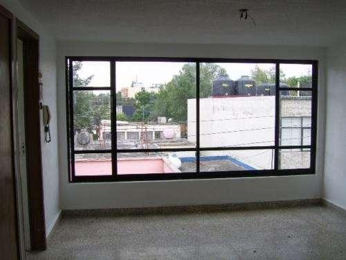 Rento departamento en coyoacan centro