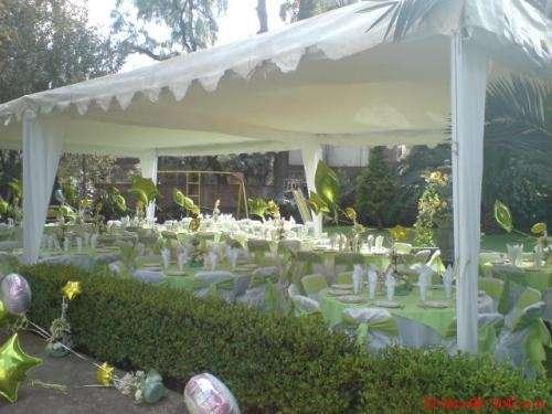 Banquetes bojorquez servicios a domicilio