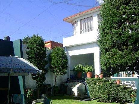 Hermosa casa, vista panóramica, chimenea, cancha de frontenis