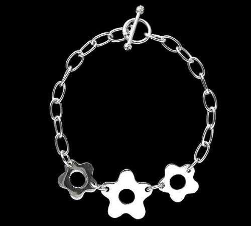 31823b380723 Venta de joyeria de plata por catalogo en Distrito Federal - Ofertas ...