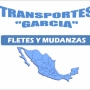 FLETES Y MUDANZAS  TRANSPORTES