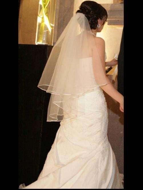 Vestidos novia usados monterrey
