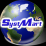 Sistmart soluciones Integrales en informatica