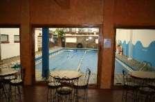 Gimnasio gym club deportivo $22,000,000 edificio