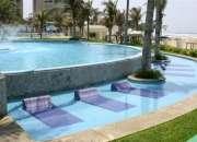 Casas para Vacacionar en Acapulco,Tenemos Condos, Suites, Villas