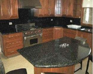 Marmol para cocinas good top cubiertas para cocinas for Piedra marmol para cocina