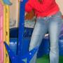 Shows infantiles Hannah Montana, Bratz , Lola y mucho mas 56794287