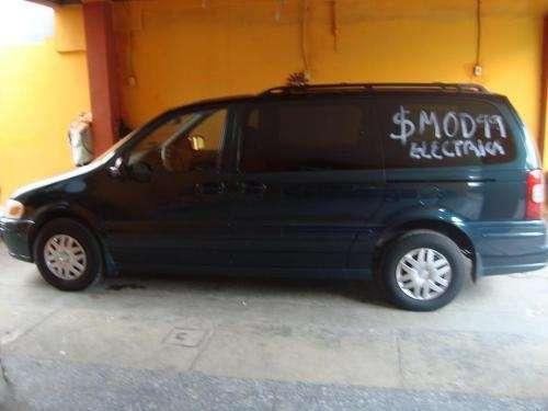 fotos de vendo camioneta oldsmobile silhouette 99 en nuevo leon mexico fotos de vendo camioneta oldsmobile