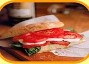 alimentos , comidas  para diabéticos
