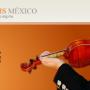 Asociación Mariachis México