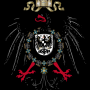 Se imparten clases de aleman  (Deutsche kursen )