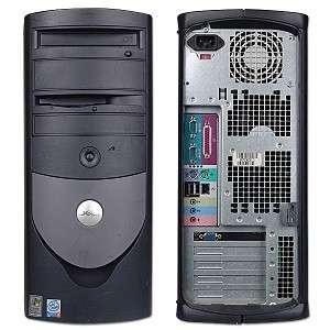 Vendo computadoras viejas muy baratas