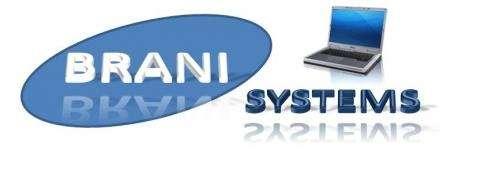 Bases de datos online, altas, bajas, consultas, sistemas de autentificación