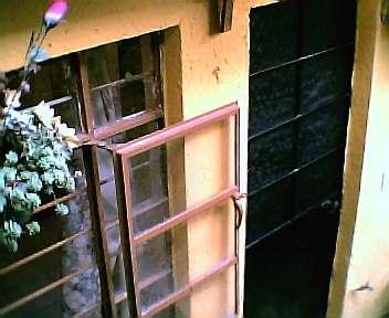 Rento casa familias pequeñas sur df privada y segura