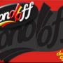 Bonoff solicita vendedores por catalogo y cuponeras