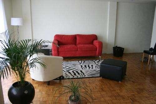 Vendo todos mis muebles: sala, comedor, camas, refrigerador en ...