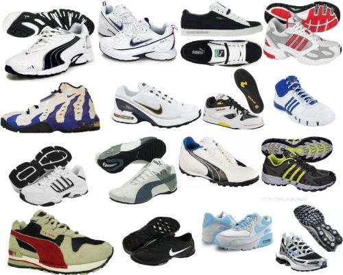 catalogo de zapatos adidas