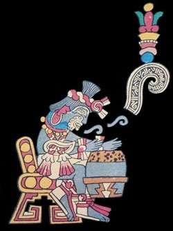 Curso de nahuatl