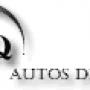 Renta de autos de lujo HQ Puebla