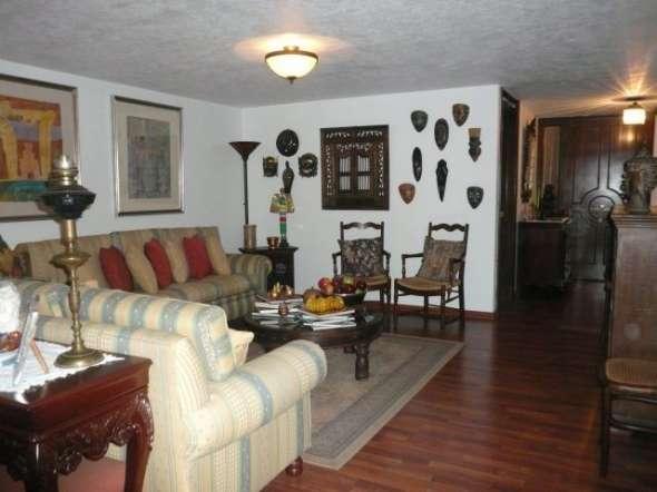 Casa sola en compra, calle fraccionamiento chimaly biafra, col. chimali residencial, tlalpan, distrito federal